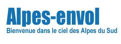 Alpes-Envol